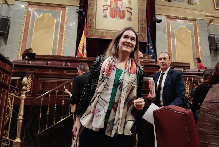 Marta Rivero de la Cruz