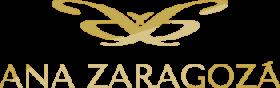 Ana Zaragozá